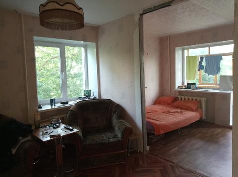 Продам 1 комнатную квартиру по ул. Авиаторов 3 - Фото 1