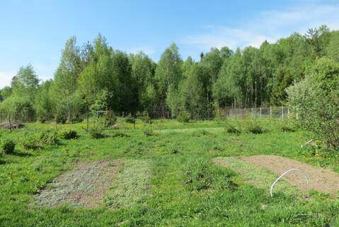 Дача у Леса, СНТ Кварц - Фото 2