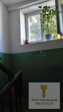 Предлагаю 1-комнатную квартиру по проспекту Фрунзе - Фото 4