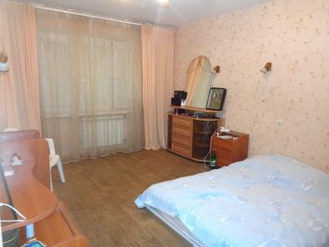 2-к квартира в Мытищах - Фото 2