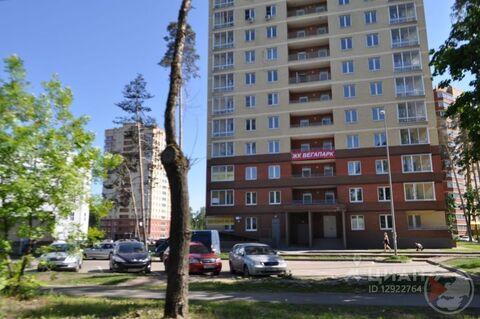 Продажа псн, Щелково, Щелковский район, Улица Радиоцентр-5 - Фото 1