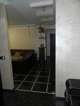 Продам 3-к квартиру, Ессентуки г, улица Орджоникидзе 84к1 - Фото 4