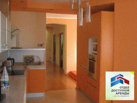 Квартира ул. Вавилова 3 - Фото 3