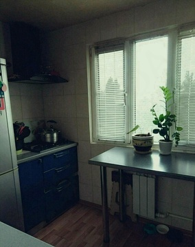 Продается квартира г.Махачкала, ул. Лаптиева - Фото 5
