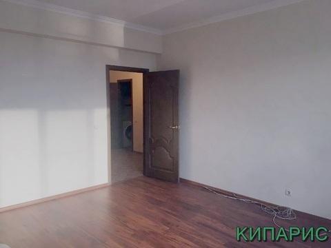 Продается 1-я квартира в Обнинске, ул. Курчатова 78, 16 этаж - Фото 3