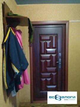 Продажа квартиры, Кулой, Вельский район, Ул. Октябрьская - Фото 1