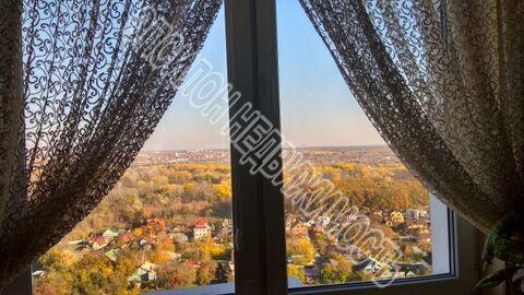 Продается 4-к Квартира ул. Володарского - Фото 5