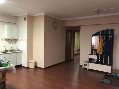 Продажа квартиры, Улан-Удэ, Ул. Сахьяновой - Фото 3
