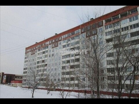 Продажа комнаты, Новосибирск, Ул. Комсомольская - Фото 2