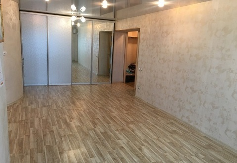 Продам 2-х комнатную квартиру ул Большая 9 - Фото 2