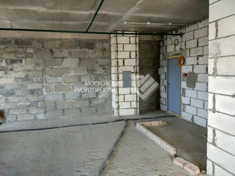 Продажа апартаменты ул. Хромова, дом 3 - Фото 5