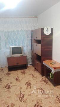 Аренда квартиры, Новокузнецк, Ул. Конева - Фото 1