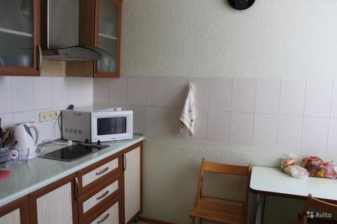 1-к квартира, 42 м, 9/15 эт. в центре Ялты - Фото 3