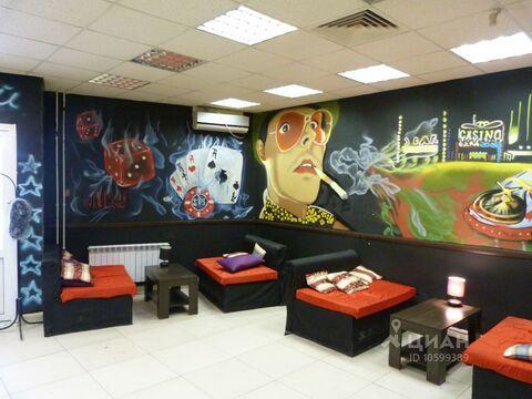 Продажа готового бизнеса, Ульяновск, Ул. Промышленная - Фото 2