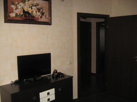"""Дом 120 кв.м. на участке 6 соток в мкр. Барыбино, СНТ"""" Берёзки-2"""" - Фото 5"""