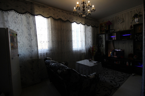 Продается 1к.кв, г. Сочи, Виноградная - Фото 4