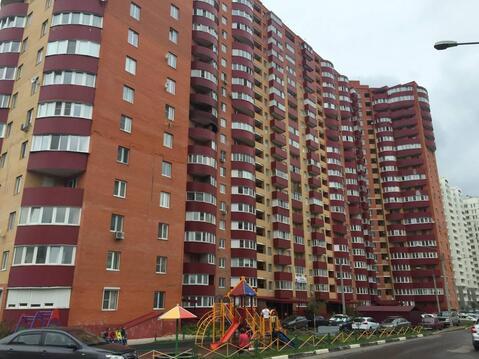 Современная 2-х комнатная квартира 65 кв.м возможна регистрация - Фото 1