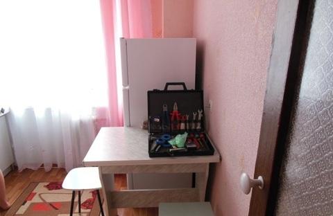 Сдам 1 комнатную квартиру Красноярск Железнодорожников - Фото 1