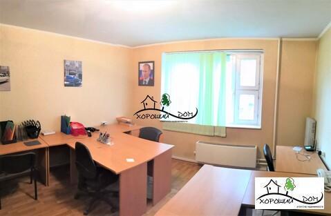 Сдам офисное помещение в г. Зеленограде к. 303 - Фото 3