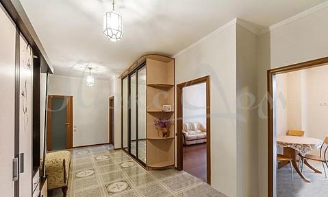 Продажа квартиры, м. Ломоносовский проспект, Ломоносовский пр-кт. - Фото 5