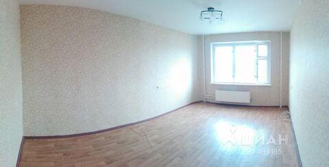 Аренда квартиры, Владимир, Улица Нижняя Дуброва - Фото 1