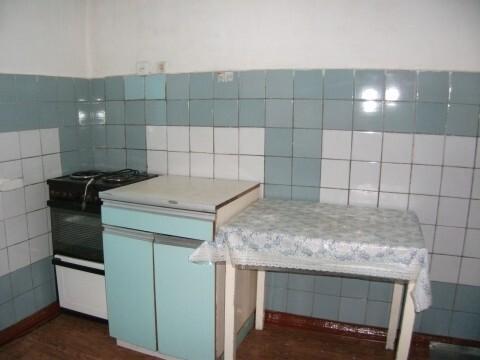 Аренда дома, Новосибирск, Ул. Фадеева - Фото 1