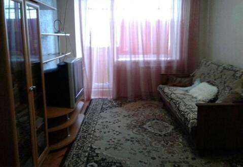 2-х комнатная квартира Ленинский район - Фото 2