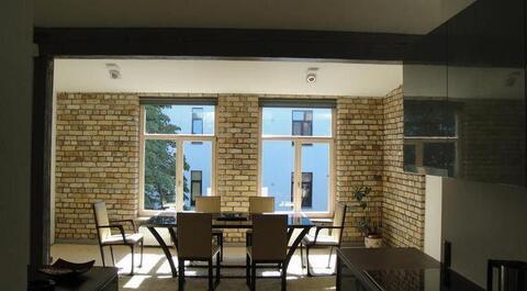 Продажа квартиры, Купить квартиру Рига, Латвия по недорогой цене, ID объекта - 313137264 - Фото 1