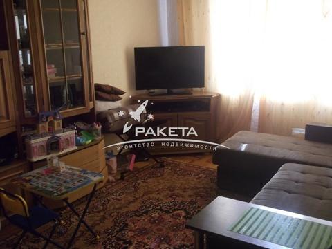 Продажа квартиры, Ижевск, Ул. 10 лет Октября - Фото 4