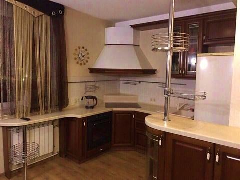 Сдается 1 к. квартира на ул. Тимирязева в новом доме. - Фото 1
