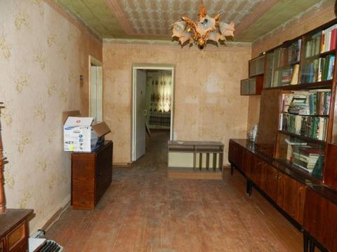Продается 3 комнтная кв.в Щекино - Фото 3