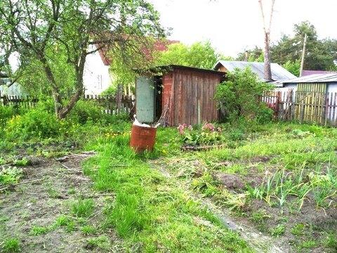Продажа дома, Шеломово, Шекснинский район, - Фото 5