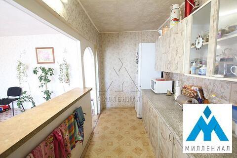 Продажа дома, Гатчина, Гатчинский район, Г. Гатчина - Фото 4