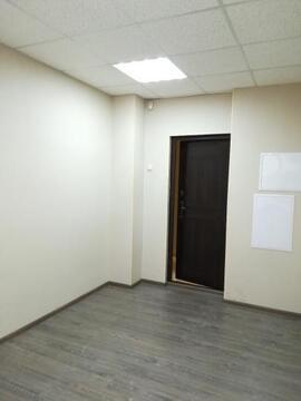 Аренда офиса, Белгород, Славы пр-кт. - Фото 1