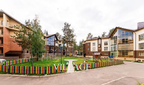 Квартира в новом жилом комплексе на берегу р. Волги! - Фото 5