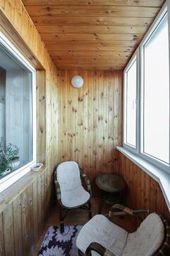 Улица Гагарина 137; 2-комнатная квартира стоимостью 4200000 город . - Фото 2