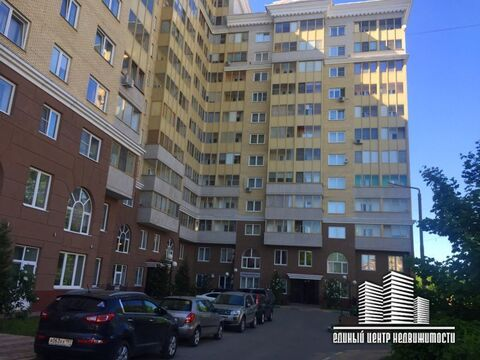 1 к. квартира г. Дмитров, ул. Пионерская д.2 - Фото 1