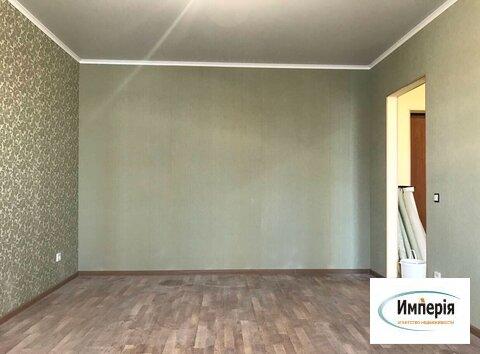 1 к. квартира на Батавина 16 - Фото 3