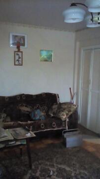 Аренда квартиры, Ижевск, Ул. Дзержинского - Фото 4