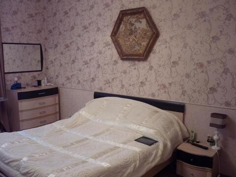 Сдается 2к.кв. в престижном доме у м Удельная - Фото 1