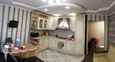 Продается, ипотека Сбербанк - Фото 1