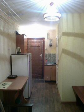 Гостинка Джамбульская 2 - Фото 3