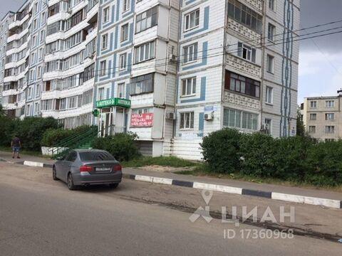 Продажа псн, Солнечногорск, Солнечногорский район, 14 - Фото 1