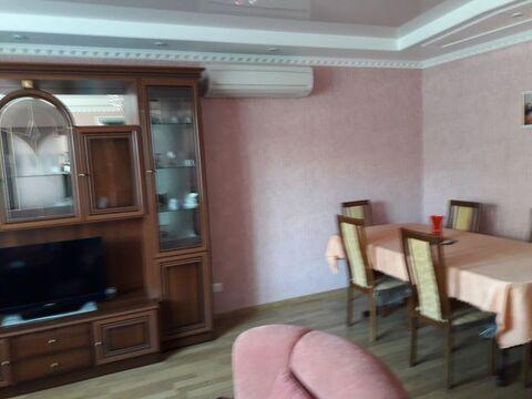 Аренда квартиры, Самара, Ул. Садовая - Фото 3