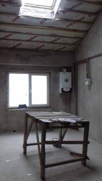 Продам 2 х комнатную квартиру в Евпатории - Фото 5