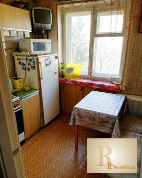 Квартира 42 кв.м. по привлекательной цене - Фото 3