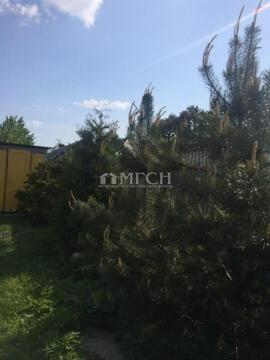 Продажа участка, Бачурино, Сосенское с. п. - Фото 2
