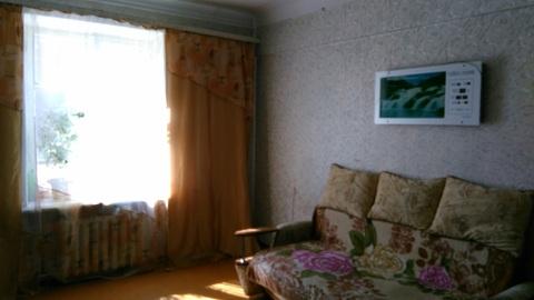 3-комн.квартира, пм, Вторчермет, Титова 12 - Фото 2