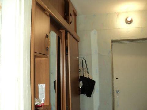 1-комнатная квартира ул.Партизанская, д78в - Фото 4