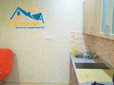 1 комнатная квартира в Обнинске, Курчатова 27/1 - Фото 2